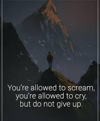 inspirational quotes for everyday life facebook