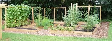 Survivalist Gardens Instant Organic Garden