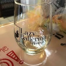Lazy Ballerina Winery (Saint Joseph) - 2020 All You Need to Know BEFORE You  Go (with Photos) - Tripadvisor