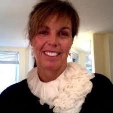 Carla Smith – Medium
