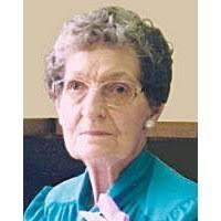 Find Myrtle Roberts at Legacy.com