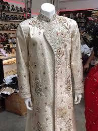 raj boutiqe indian clothing near me