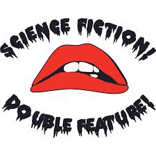 Vinyl Living Room Bedroom Rocky Horror Design Adhesive Wall Decal Quotes 20 X 28 Home Art Sexy Lip Bite Frank Furter Transsexual Transylvania Decoration Sticker Science Fiction Double Feature