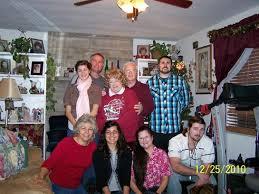 Imogene (Smith) Calvert Obituary - Visitation & Funeral Information
