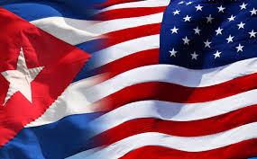 Cambia la política de Estados Unidos hacia Cuba?
