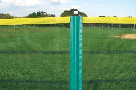 Portable Fences Temporary Fencing