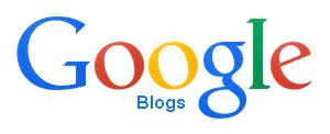 Google Blog Search - Wikipedia