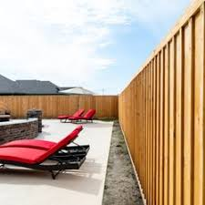 Best Fence Contractors Near Me November 2020 Find Nearby Fence Contractors Reviews Yelp