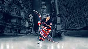 ny rangers hockey wallpapers images