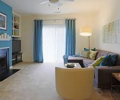 Apartments For Rent In Odenton Md 87 Rentals Apartmentguide Com