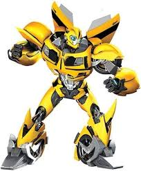 Amazon Com 11 Inch Bumblebee Transformers Decal Autobots Robots Removable Peel Self Stick Adhesive Vinyl Decoration Wall Sticker Art Kids Room Home Decor Boy Children Nursery 9 X11 Inches Arts Crafts Sewing