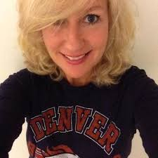 Carol Smith (@CarolSmitty1)   Twitter