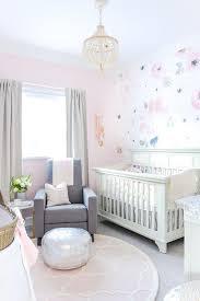 90 darling baby nursery ideas photos