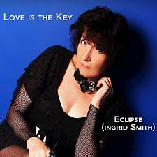 Love is the Key by ECLIPSE (INGRID SMITH) on Amazon Music - Amazon.com