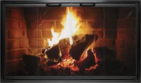 lennox hearth fireplace class action