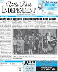 Vi 11 23 17 by Southern Lakes Newspapers / Rock Valley Publishing - issuu
