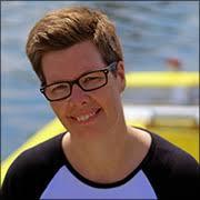 Heather Smith | Kids Can Press