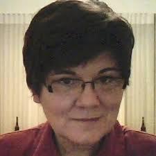 Carol Hawkins - Address, Phone Number, Public Records | Radaris
