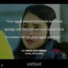 ▷ pratiwi dimschellers tiwi dimschellers my quotes😊yg