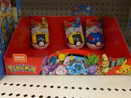 pokemon mega construx reddit Cheap Toys & Kids Toys