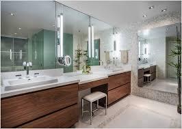bathroom contemporary miami bisazza