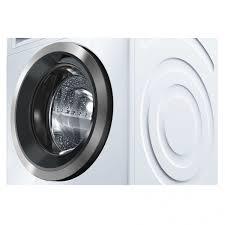 Máy giặt cửa trước Bosch WAW32640EU chính hãng giá rẻ nhất thị trường