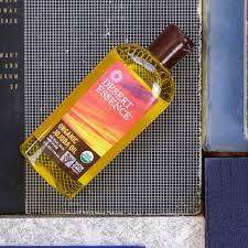 jojoba oil 7 ways to use this green