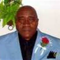 Wesley Nelson Obituary - Visitation & Funeral Information