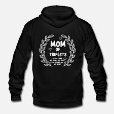 triplet gifts spreadshirt