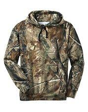 russell outdoors hunting clothing