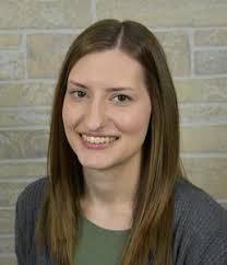 Megan Cook, MA, LPC – Darby Creek Counseling & Wellness