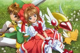 List Anime Yang Pernah Tayang di Layar Kaca Indonesia