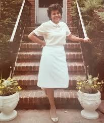 Addie Jones Obituary - Greensboro, NC