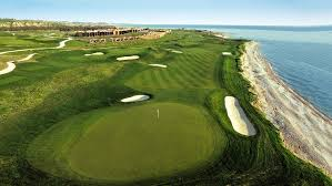 golf holiday destinations in europe