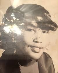 Obituary of Bernice Johnson | Padgett Funeral Home serving Cedarvil...