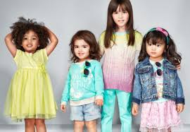 2 23 kids clothing 1 shipping rumm