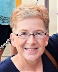 Wendy Peterson - Obituary