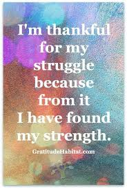 i m thankful for my struggle pictures photos and images for