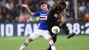 Asamoah Sampdoria: non c'è fretta di chiudere. Le ultime