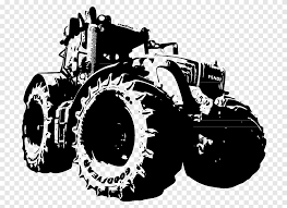 John Deere Fendt Tractor Wall Decal Case Ih Color Tractor Car Agriculture Png Pngegg