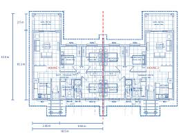 house designs banja homes house plans