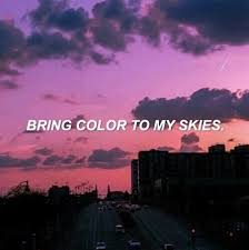 music love quotes aesthetic bad image by helena