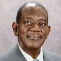 Chester Johnson - Financial Advisor - Coastal Wealth, a member of ...