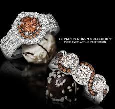 le vian jewelry lover s dream e true