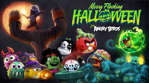 Angry Birds Blast Hack Tool Cheats [Updated] Free Gold Coins and Silver  Coins Android-iOS Generator (With images) | Angry birds, Birds, Halloween