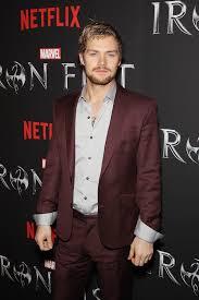 Finn Jones - IMDb
