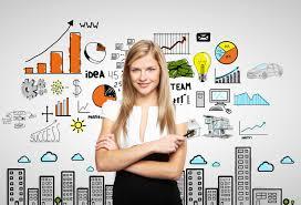 Memahami Apa Itu Pekerjaan Marketing dalam Dunia Bisnis