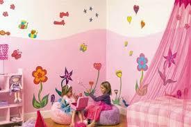 Hello Kitty Room Paint Ideas Interior Design Ideas