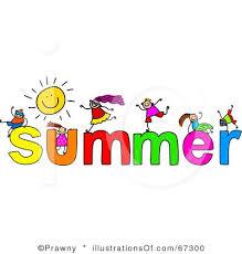 23+ Good Shepherd Cath... Summer Clip Art Free | ClipartLook