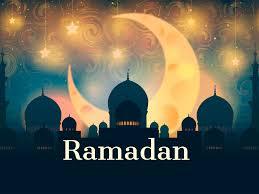 خلفيات رمضان متحركة للجوال اروع الخلفيات الرمضانية المتحركة